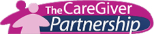 The Care Giver Partnership