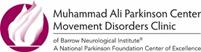 Muhammad Ali Parkinson Center