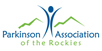 Parkson Association of the Rockies