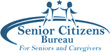 Senior Citizens Bureau
