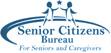 Senior Citizens Bureau