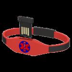 bracelet_2014_red_thumb