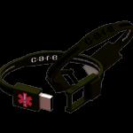 bracelet_3_thumb