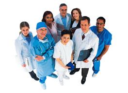 hospitals-physicians