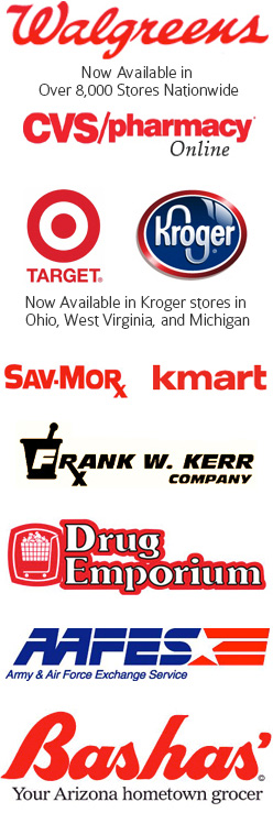 logos-pharmacies