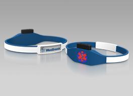 sample-bracelet