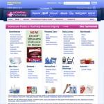caregiver-partnership